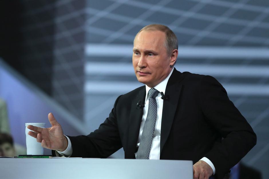 Путин подписал закон, увеличивший наполгода ожидаемый период выплаты накопительной пенсии